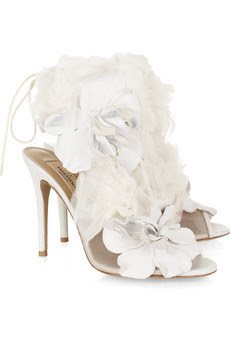 Valentino Shoes Sale Online