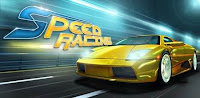 Top 10 Games for Android Smart Mobile Phones - Speed Racing