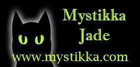 http://mystikka.com
