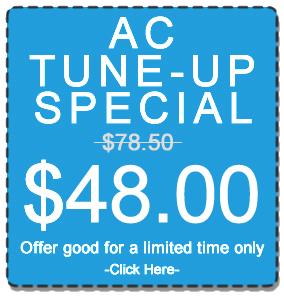 aircool-tune-up