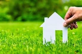 Apa saja kerugian over kredit rumah?