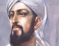 Ibnu Ismail Al Jazari