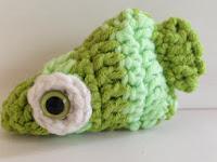 http://lacarmelita99.blogspot.com.es/2013/07/peces-amigurumi-pattern.html