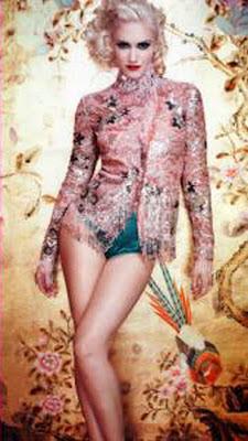 celebritiesnews-gossip.blogspot.com-gwen-stefani-instyle-november-2011