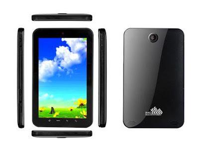 IMO Tab Y7 - Harga Spesifikasi Tablet Android 7 Inch Murah Meriah - Berita Handphone