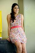 Manisha yadav glamorous photos-thumbnail-22