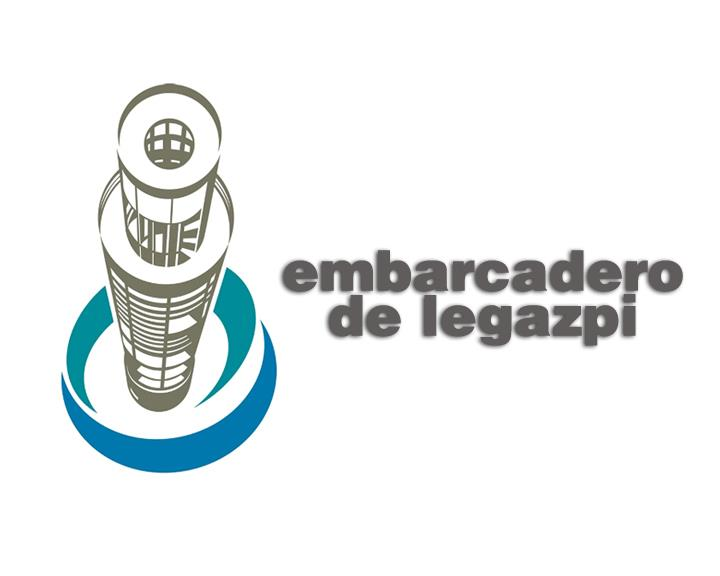 job alert here are the job openings for embarcadero de legazpi
