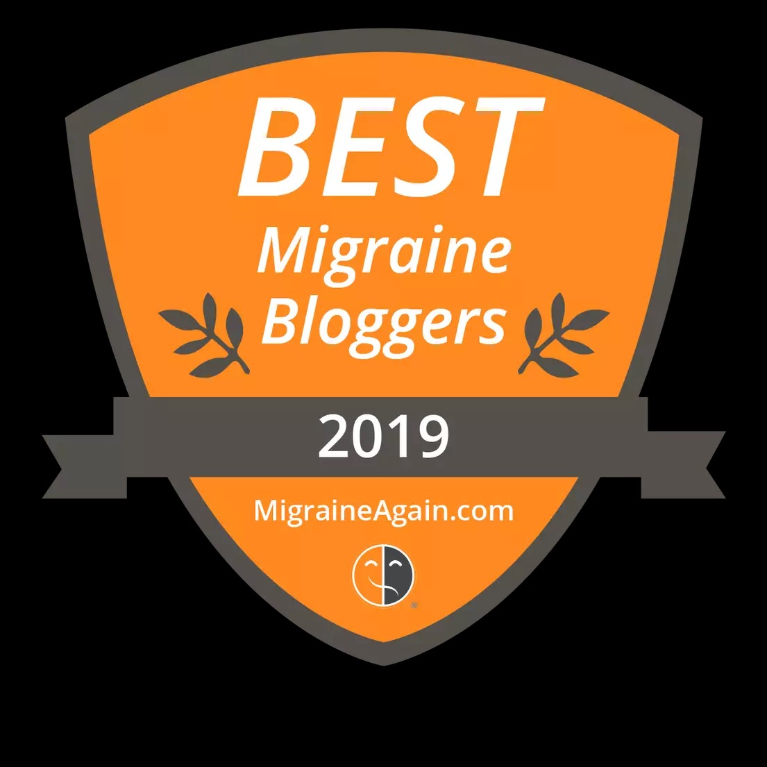Best Migraine Blogger