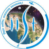 IIST ISRO Career