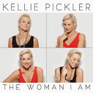 www.KelliePickler.com