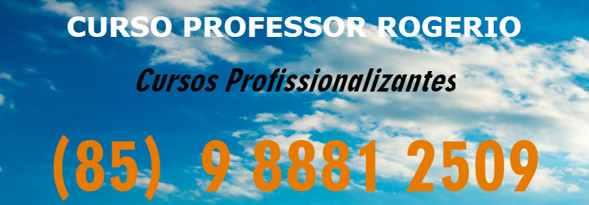 CURSO DE CELULAR EM FORTALEZA.PRESENCIAL.COM.BR