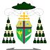 ΑΝΑΚΟΙΝΩΣΗ για τα εγκαίνια του Καθολικού Ενοριακού Ναού της Μεταστάσεως της Θεοτόκου στη Μυτιλήνη
