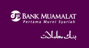 BANK PENYEDIA KPR RUMAH