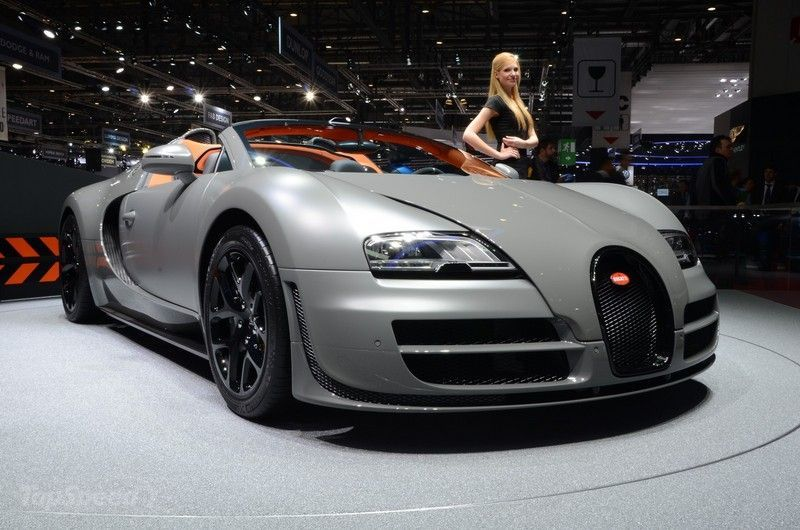 new modified cars 2012 bugatti veyron grand sport vitesse. Black Bedroom Furniture Sets. Home Design Ideas