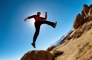 Make the leap from EnCase Forensic v6 to v7