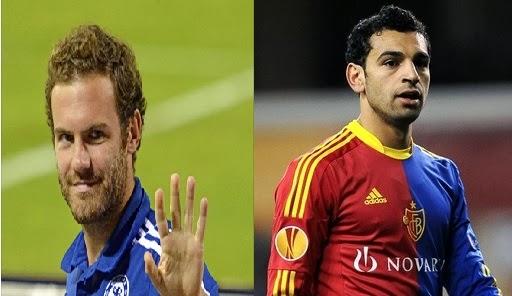 Why Salah, why Mata?