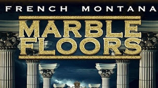 Brand New Single From French Montana U201cMarble Floorsu201d Ft. Rick Ross, Lil  Wayne U0026 2 Chainz. Produced By Mike Will Made It.