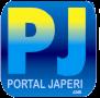 Portal japeri !
