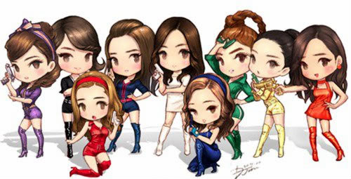 YoonAddict_SONE