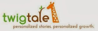 twigtale logo