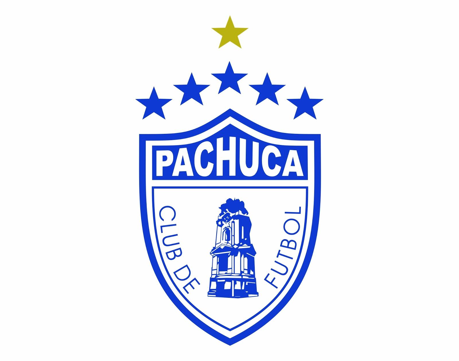 Escudos del futbol mexicano Taringa! - Imagenes De Escudos De Futbol Mexicano