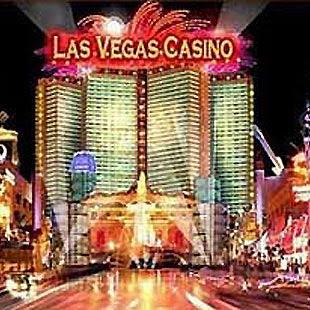 4 pics 1 word las vegas casino