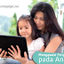 Mengawasi Penggunaan Gadget pada Anak-Anak