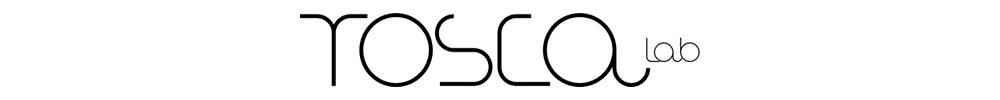 Tosca.lab