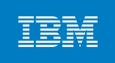 IBM Off-Campus Drive For Freshers on 12 April 2015