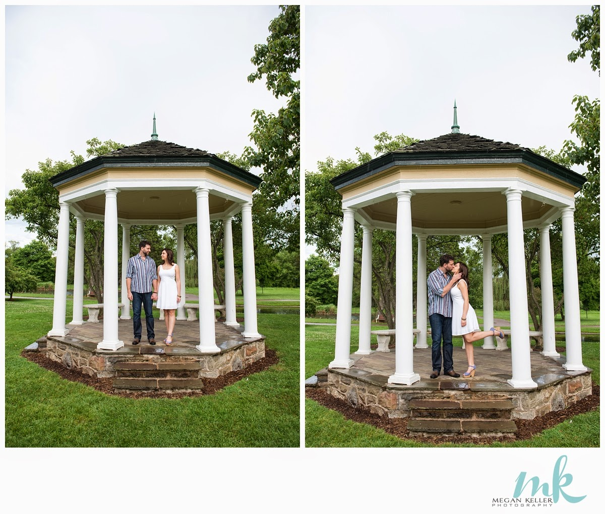 Lauren and Patrick Engagement Session Lauren and Patrick Engagement Session 2014 08 02 0009