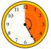illustration of time dilation