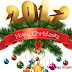 Christmas Animated Greeting E-Cards Designs Photos-Pictures-Christmas Cards Ideas-Images 2013