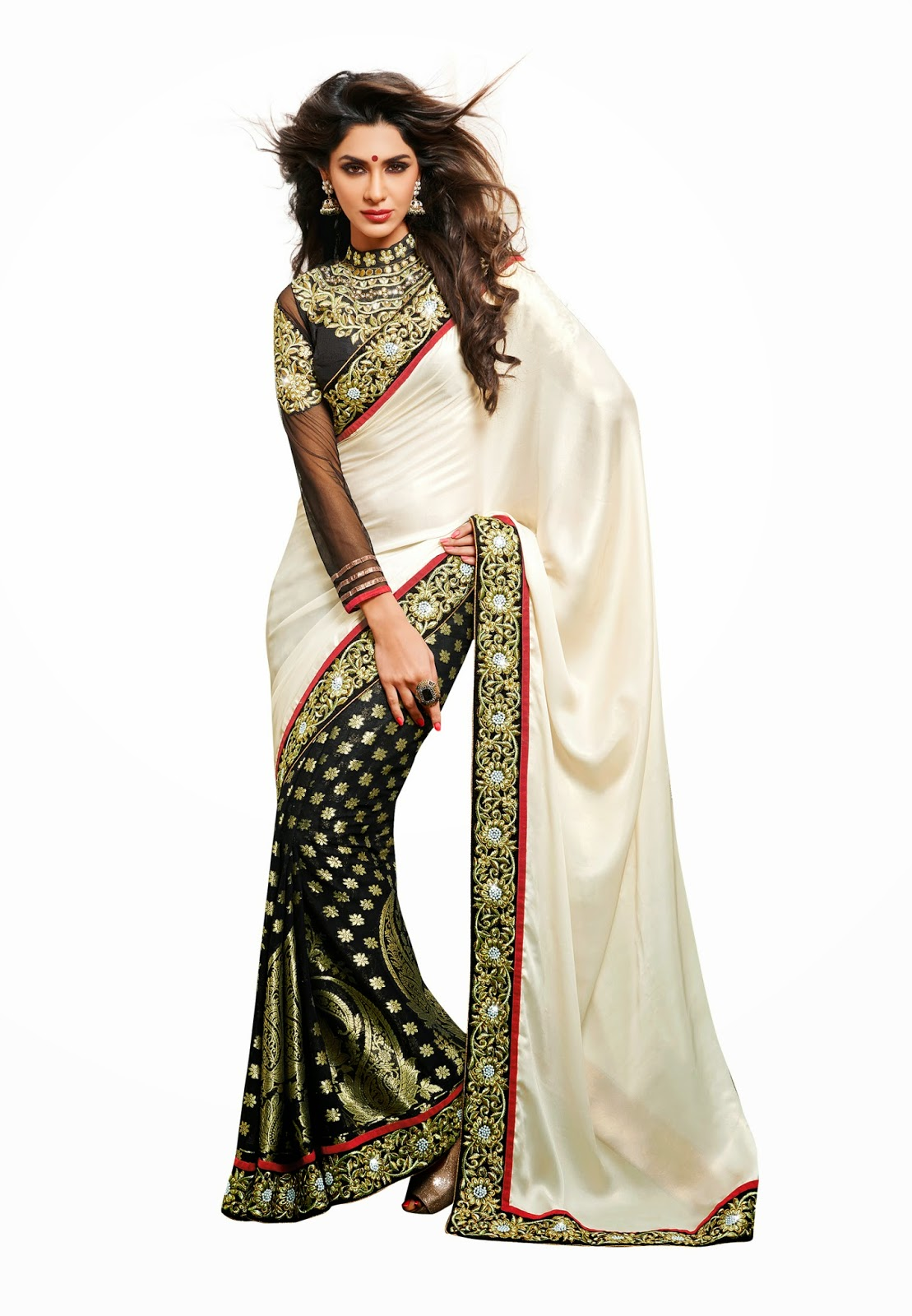 Indian clothes online usa