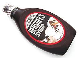 Hershey S Chocolate Syrup Price In Bangladesh