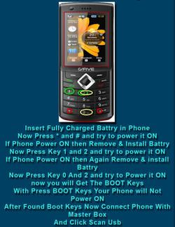 порно скачать бесплатно модель телефона s5292