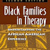 Black families in therapy  understanding the African American experience
