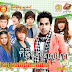 Sunday VCD Vol 134