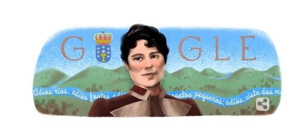 https://www.google.es/?gfe_rd=cr&ei=xmzsVLWdGcqp8wfP-IHQCA&gws_rd=ssl#q=Rosal%C3%ADa+de+Castro&oi=ddle&ct=rosalia-de-castros-178th-birthday-6524859995652096-hp&hl=es