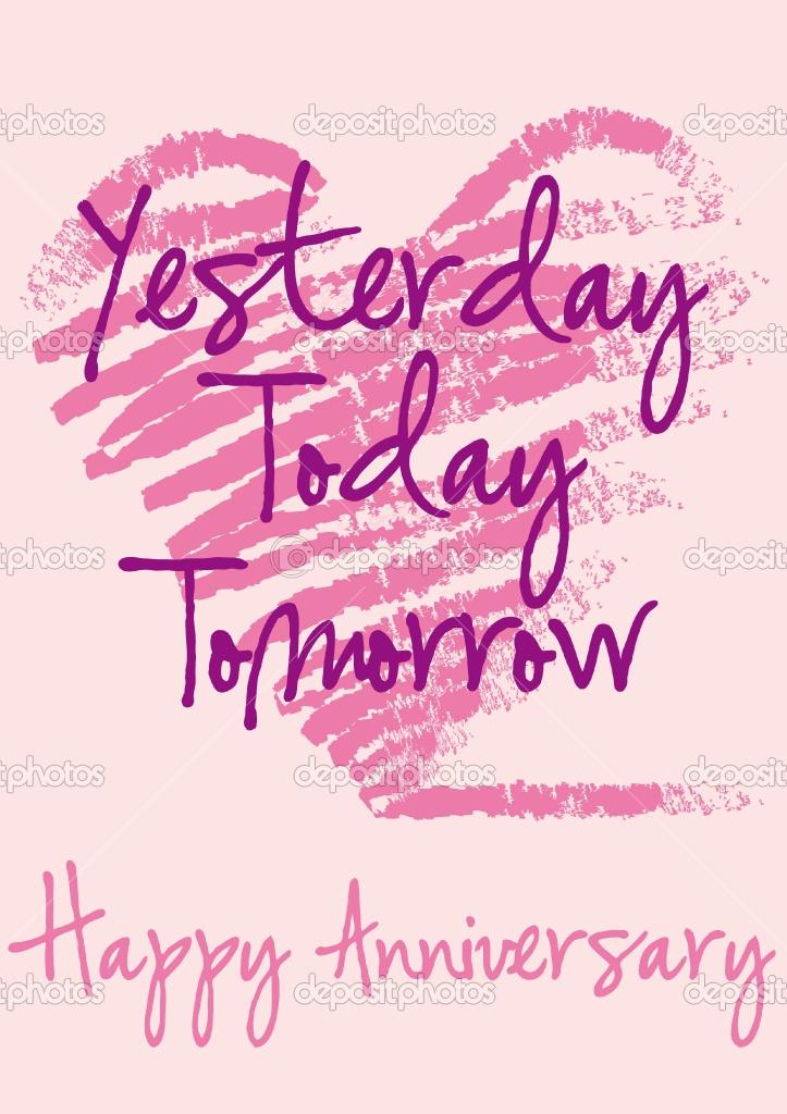 Ayunie mama ayu happy th anniversary sayang