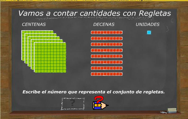 http://ares.cnice.mec.es/matematicasep/a/1/ca1_04.html