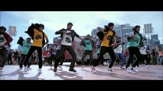 Thalaivaa – Tamil Pasanga Official Teaser