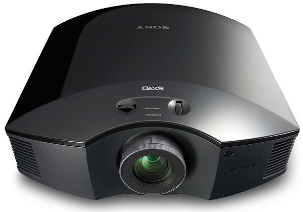 3d Scanner Image 3d Projector