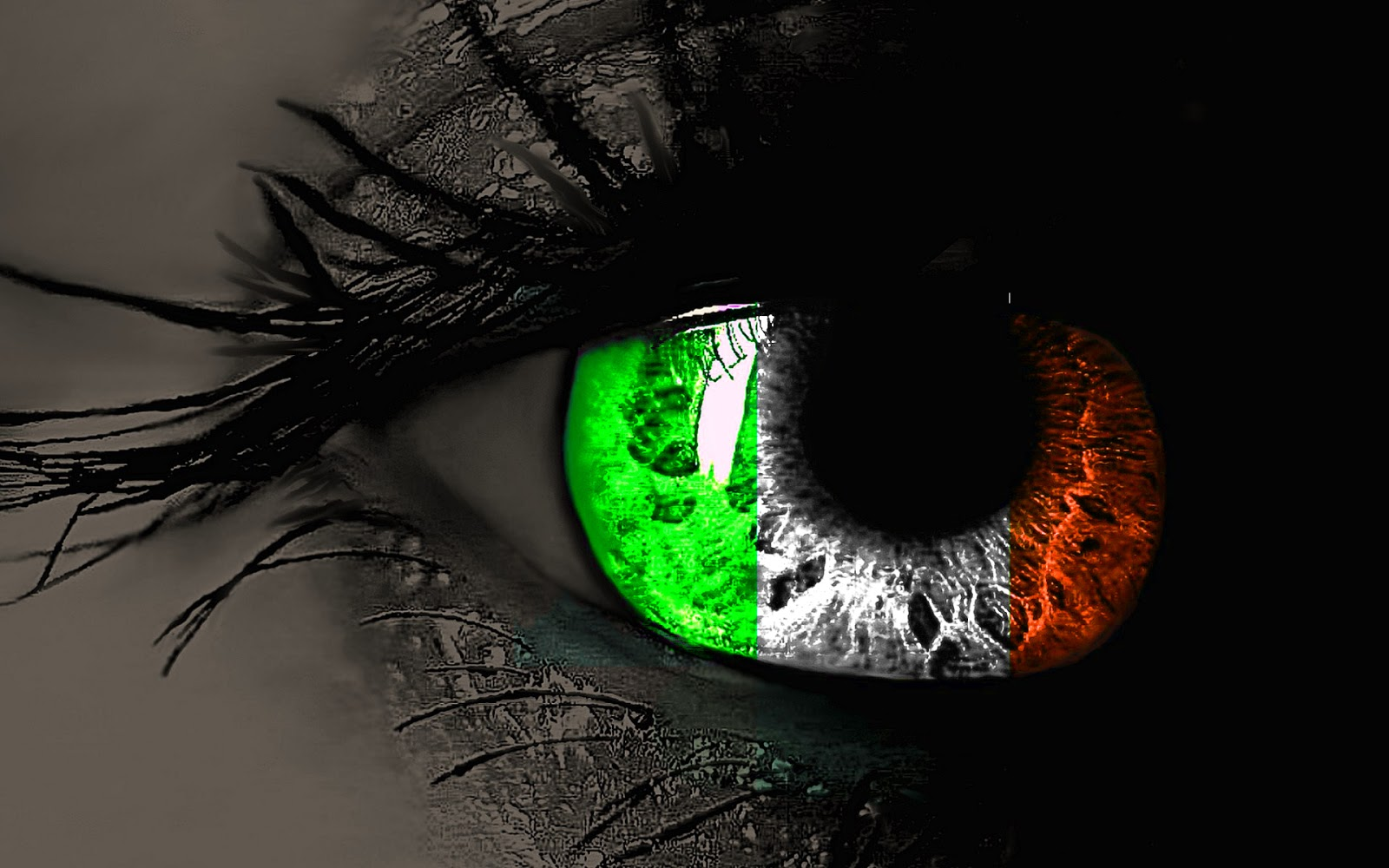 country flag meaning ireland flag pictures