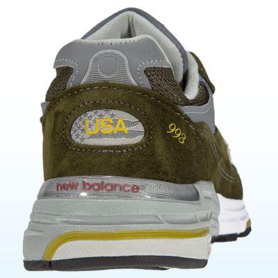 new balance 993 usmc