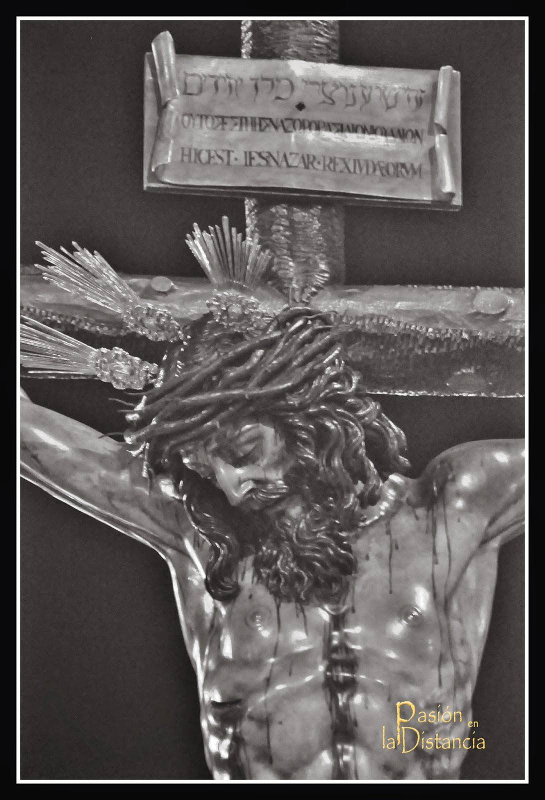 Cristo-de-la-sangre-san-benito-2015