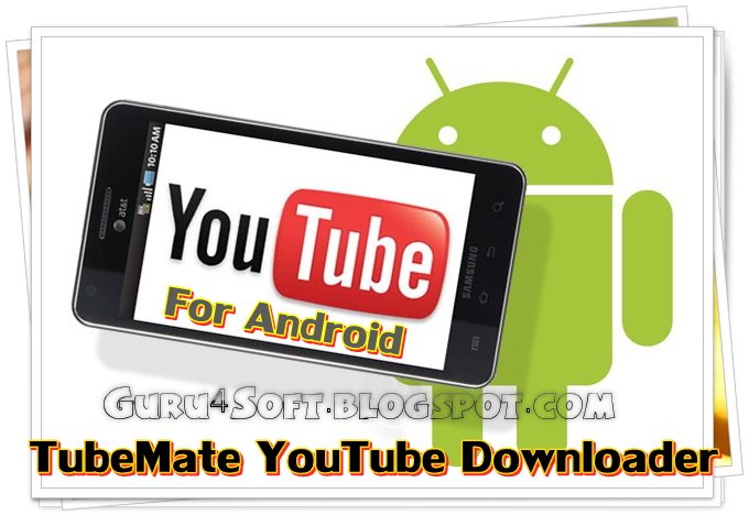 download youtube apk for android 2.0