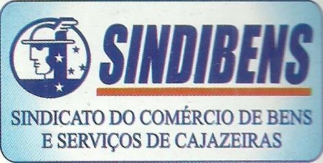EM DEFESA  DOS  COMERCIANTES  SEGURO  TEM  SEGURO  FAZ