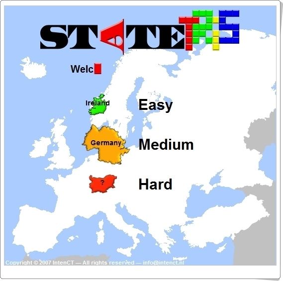http://www.mapmsg.com/games/statetris/europe/