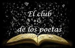 """Mi poema """"lluvia"""""""