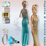 GDit Jewelry & Outfits